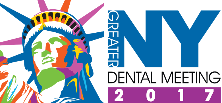 Greater N Y Dental Meeting 2015