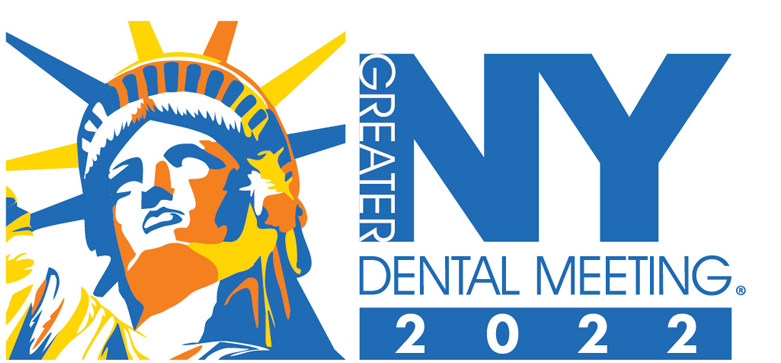 Greater N Y Dental Meeting